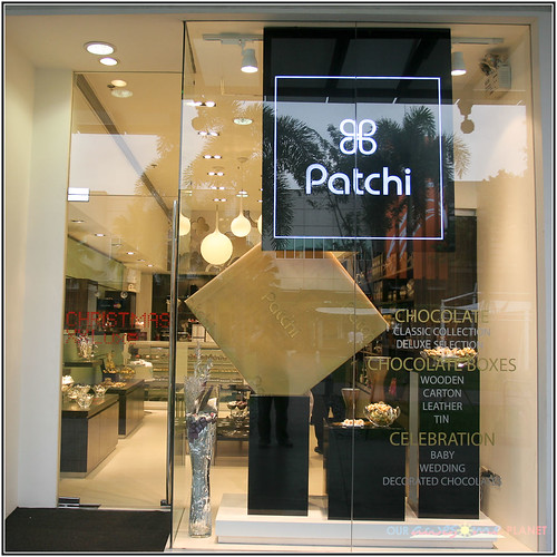 Patchi Lebanese Chocolates (143 of 38)