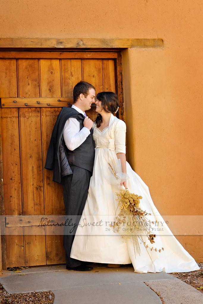 P & J Bridals 22 rrs