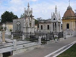 250px-Colon_Cemetery_Havana