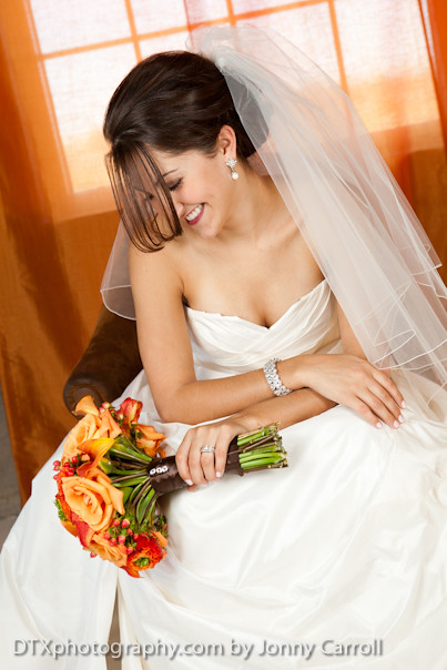 wedding photography in Frisco, Texas