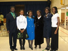 "After Church Reception-12-12-2010-2 • <a style=""font-size:0.8em;"" href=""http://www.flickr.com/photos/57659925@N06/5305121460/"" target=""_blank"">View on Flickr</a>"