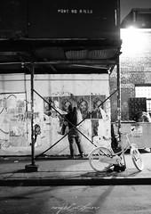 DPP07DA0A020B3620 (AngieBphoto) Tags: newyorkcity newyork brooklyn juice ewok williamsburg dart trap backfat hert rk9