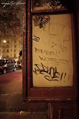 17, Dense (AngieBphoto) Tags: newyorkcity newyork brooklyn juice ewok williamsburg dart trap backfat hert rk9