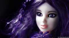 Elise Witherstead (BratzFanOfficialz) Tags: pictures photo doll married elise random wizard live katie estrada willow majestic majical gisselle