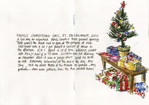 101227_02 Family Christmas Day