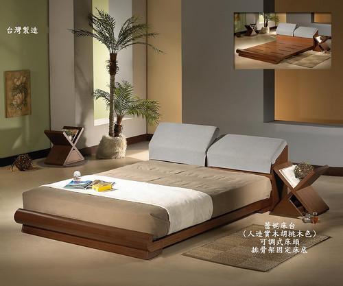 床架(床組=床底=下墊),其他特殊下墊選擇2
