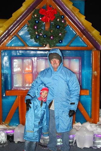 christmas 2010 030