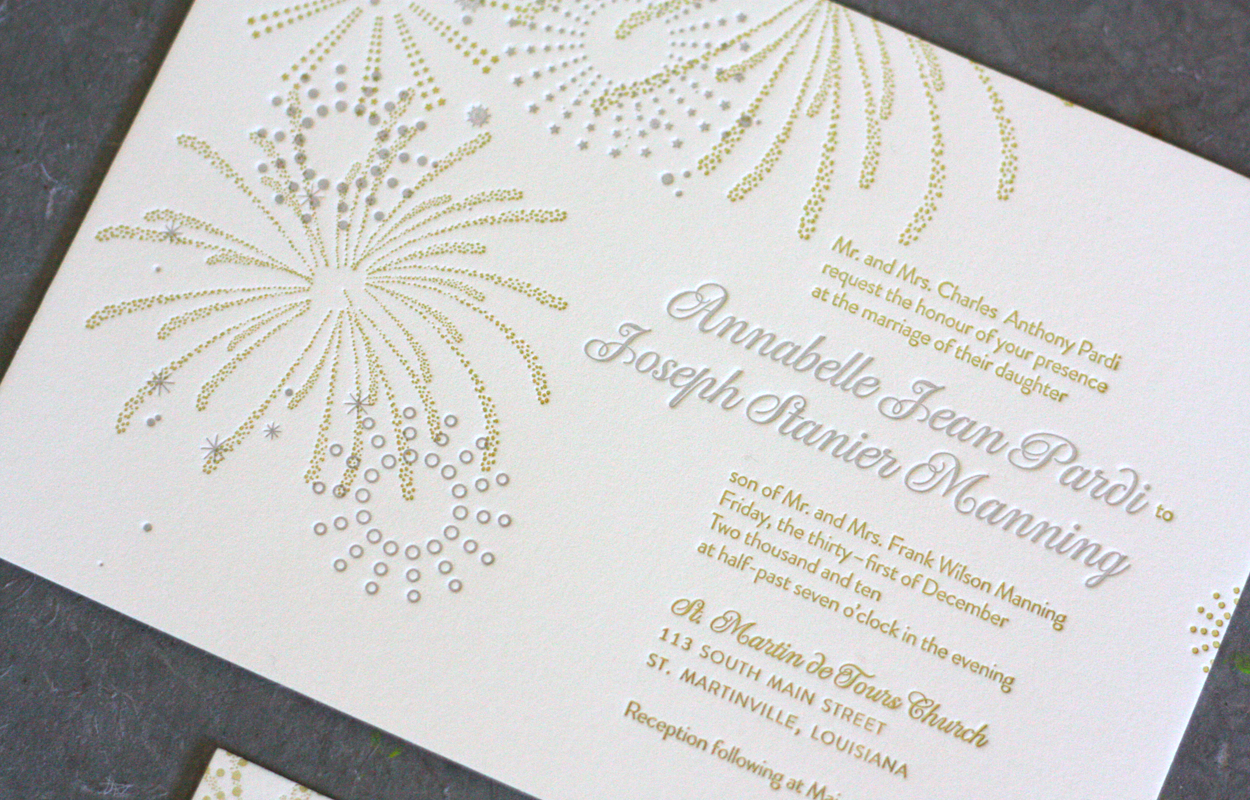 new years eve invitation templates