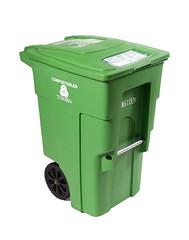 Bin_green001 (sfhazwaste) Tags: bin bins