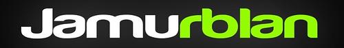 logotipo_fn
