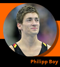 Pictures of Philipp Boy