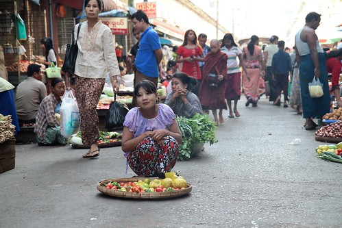 Yangon_2411p