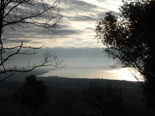 basso lago 2 jan 2010