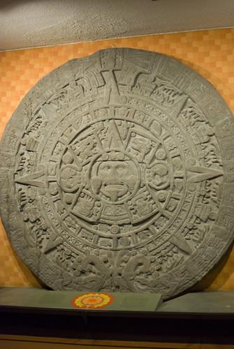 d4 amnh mayan calendar