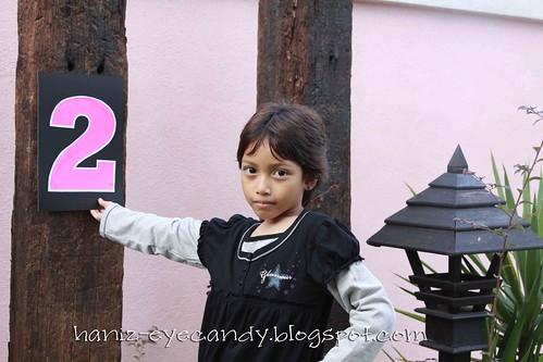 newyear2011_11