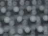 Project [3-50] (Till Today ,, Maram Al-Harbi) Tags: canon today tll نوم ● ازرق ارشيف طفش احادي بوكيه كآنون тιℓℓ тσ∂αу