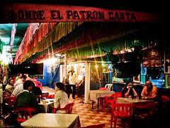 El Patio del Tango (alejocock) Tags: city colombia photographer colombian ciudad medellin medellín antioquia urbe acock alejocock httpsurealidadblogspotcom alejandrocock