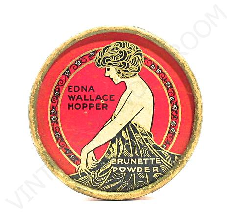 edna_wallace_hopper_face_powder_box_final