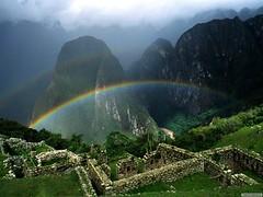 PERU MACHU PICCHU (perumapi133) Tags: peru machu picchu