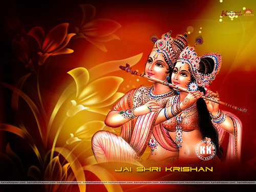 free god wallpaper. Free Hindu God Wallpapers,