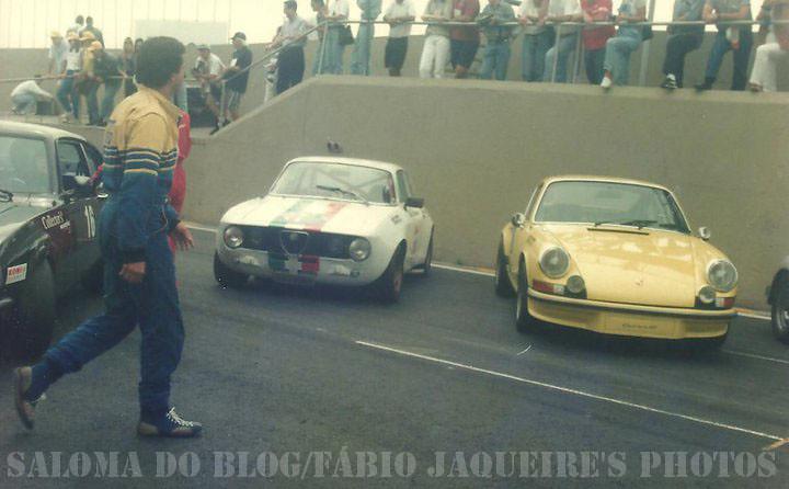 Fórmula Classic_Interlagos #4