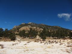 ,IMG_4452 (Eli Nixon) Tags: winter sky snow mountains colorado rockymountainnationalpark larimercounty elinixon morningdrivewithgrover canons90