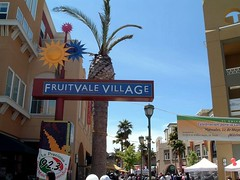 Fruitvale Village (by: Carlos Almendarez, creative commons license)