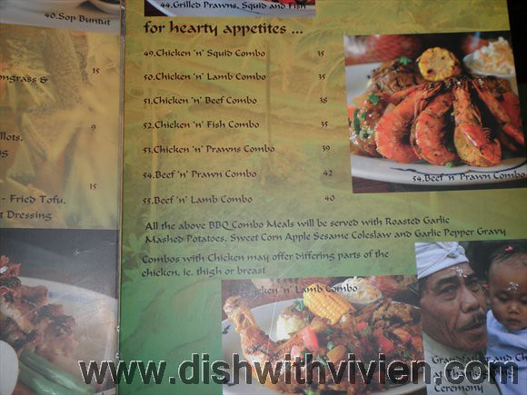 BumbuBaliPuchong7-menu