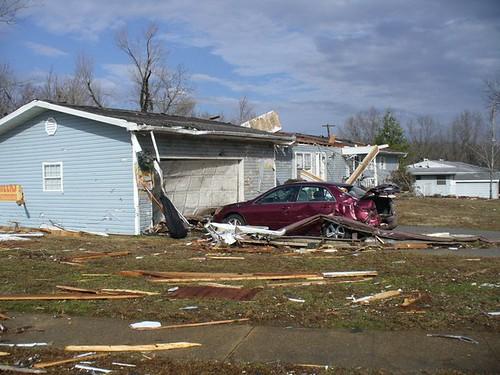 Dec 31, 2010 Tornado 10
