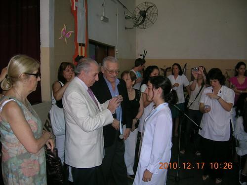 2010 Colegio Munitas y N10 -6