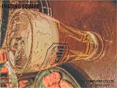 ビールグラス_オート(HDRアートクラフト・弱)