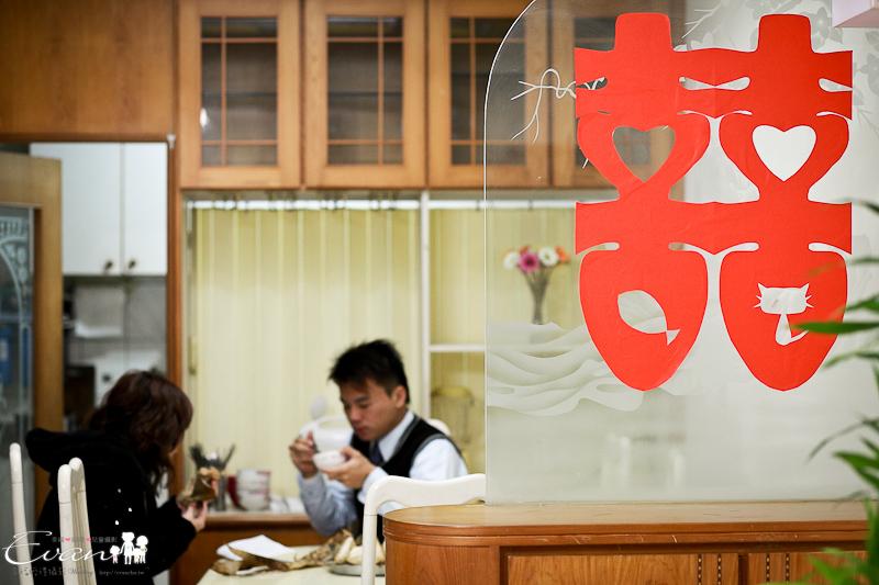 [婚禮攝影]哲銘&玫婷 婚禮全紀錄_005