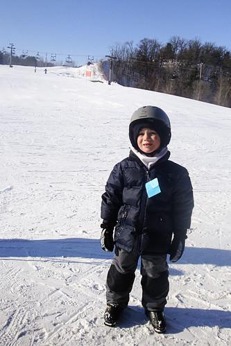 ski.gus