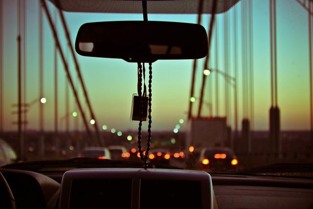 ryanrosa.tumblr.com