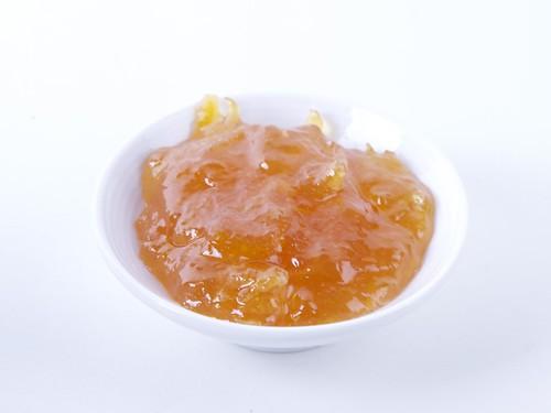 Marmalade Redux 4