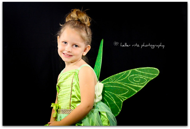Dress Up Tinker Bell 2_Tagged