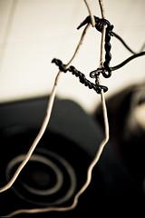 Inquilinato VIII (alejocock) Tags: poverty casa colombia photographer colombian vieja ruina medellin detalles pension pobreza urbanfragments lovaina acock lavadores alejocock httpsurealidadblogspotcom alejandrocock inquilinato decarrosacockalejocockcolombiamedellinalejandrocockcasacolombianhttpsurealidadblogspotcomphotographerpobrezaruinavieja