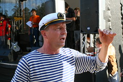 Imants Vekmanis (mr_serge) Tags: ventspils newvision paskums beeproductions