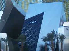 Vegas2011027