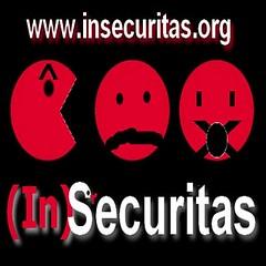 (In) Securitas . Una mala compaa . (In) Securitas . A bad company (in.securitas) Tags: blog bad company mala securitas compaa