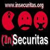 (In) Securitas . Una mala compañía . (In) Securitas . A bad company (in.securitas) Tags: blog bad company mala securitas compañía