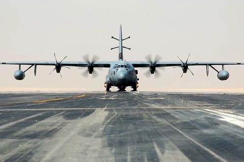Airpower Summary