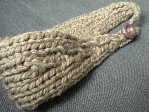 headwrap1