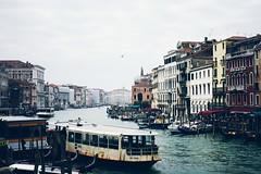 Life-moment-#123: Venice