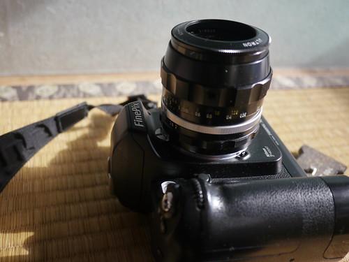 P1040128