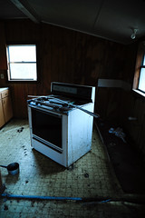 the kitchen (peterlfrench) Tags: ranch rural nikon texas january coastal refugio southtexas 2011 thirdcoast d700 refugiotexas dsc6703 pfrench99 peterlfrench