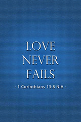 1 Corinthians 13:8 (Bible Lock Screens) Tags: christ x retina 960 iphonebackgrounds iphonebackground iphonelockscreen retinabackgrounds biblelockscreen biblelockscreens wallpaper640 christianiphonebackgrounds christianipadbackgrounds christianiphonewallpaper