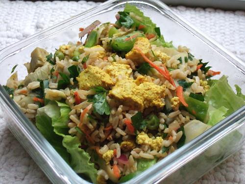 insalada di riso 004
