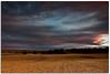 (Antonio Carrillo (Ancalop)) Tags: sunset sky españa field clouds canon landscape atardecer interesting spain europa europe paisaje front tokina explore murcia filter cielo page nubes campo frontpage 1224mm filtro cokin gradual caravaca caravacadelacruz 50d nd8 gnd8 canon50d ancalop
