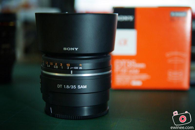 35MM-F1.8-SONY